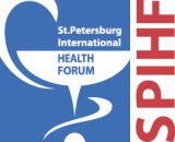 List of exhibitors of St. Petersburg International Health Forum
